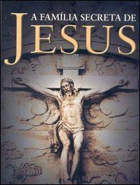 J�zus titkos csal�dja (2006) online film