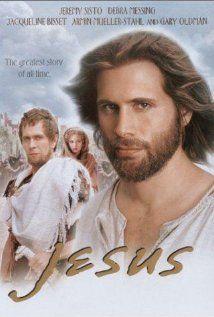 Jézus (1999) online film