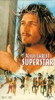 Jézus Krisztus szupersztár (1973) online film