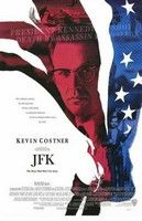 JFK - A nyitott dosszié (1991) online film