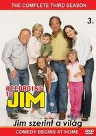 Jim szerint a világ 1. évad (2001) online sorozat