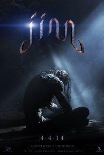 Jinn (2014) online film