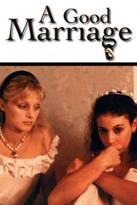 Jó házasság (1982) online film
