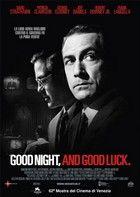 Jó estét, jó szerencsét! (2005) online film