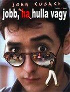 Jobb, ha hulla vagy (1985) online film