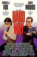 Jobb ma egy zsaru, mint holnap kettő (1991) online film