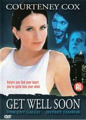 Jobbulást, Bobby! (2001) online film