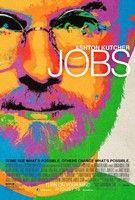 Jobs - Gondolkozz másképp (2013) online film