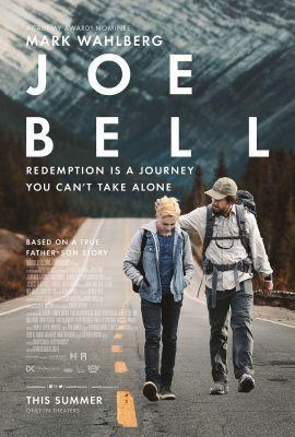 Joe Bell (2020) online film