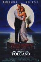 Joe és a vulkán (1990) online film