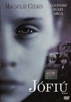 Jófiú (1993) online film