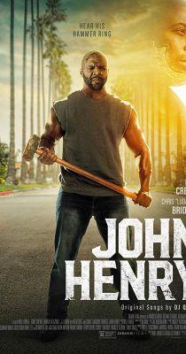 John Henry (2020) online film