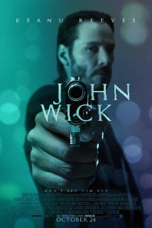 John Wick (2014) online film