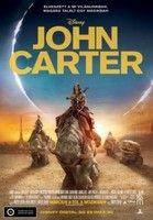 John Carter (2012) online film
