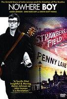 John Lennon - A fiatal évek (2009) online film