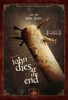 John meghal a v�g�n (2012)