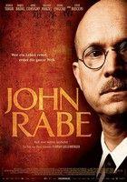 John Rabe (2009) online film