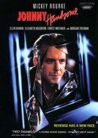 Johnny, a jóarcú (1989) online film