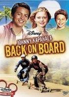 Johnny Kapahala: Vissza a szörfdeszkára (2007) online film