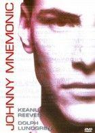 Johnny Mnemonic - A jövő szökevénye (1995) online film