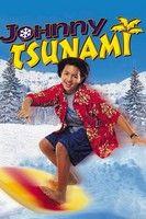 Johnny Tsunami (2011) online film