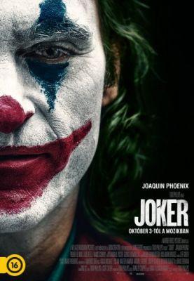 Joker (2019) online film