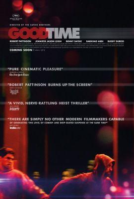 Jólét (2017) online film