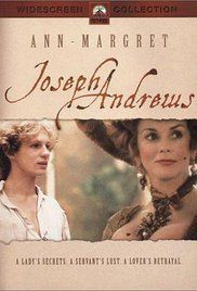 Joseph Andrews (1977) online film