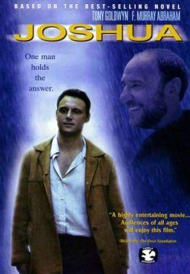 Joshua (2002) online film