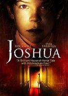 Joshua (2007) online film