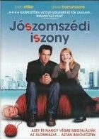 Jószomszédi iszony (2003) online film