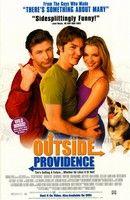Jótanácsok kamaszoknak (1999) online film