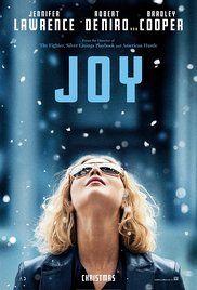 Joy (2015) online film