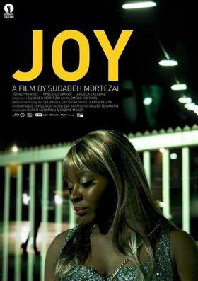 Joy (2018) online film