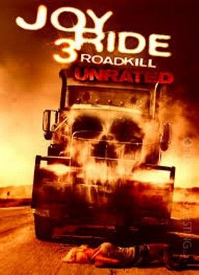 Joy Ride 3 (2014) online film
