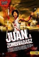 Juan, a zombivadász (2011) online film