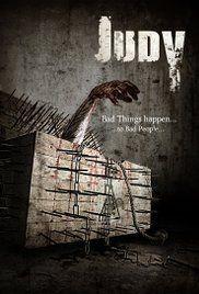 Judy (2014) online film