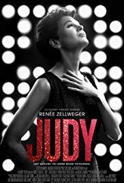 Judy (2019) online film