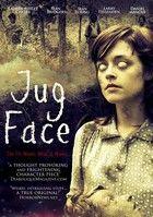 Jug face (2013) online film