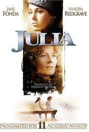 Júlia (1977) online film