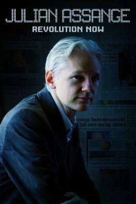 Julian Assange: Hős vagy áruló? (2020) online film
