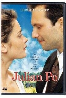 Julian Po (1997) online film