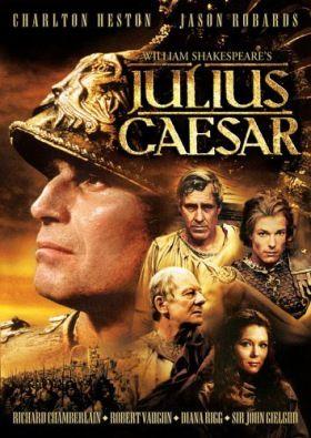 Julius Caesar (1970) online film