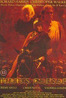 Julius Caesar (2002) online film