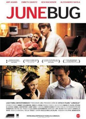 Junebug (2005) online film