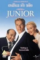 Junior (1994) online film