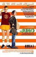 Juno (2007) online film