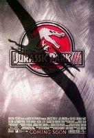 Jurassic Park (1993) online film