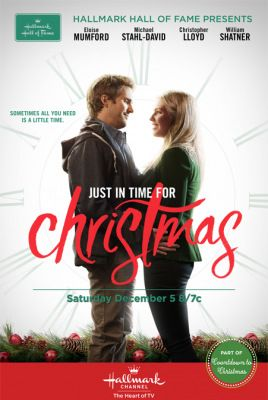 Pont karácsonykor (2015) online film