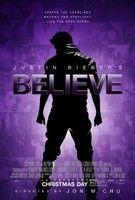 Justin Bieber's Believe (2013) online film